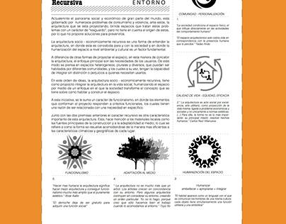 CC_UATeoriaArquitecturasocioeconomica_201502