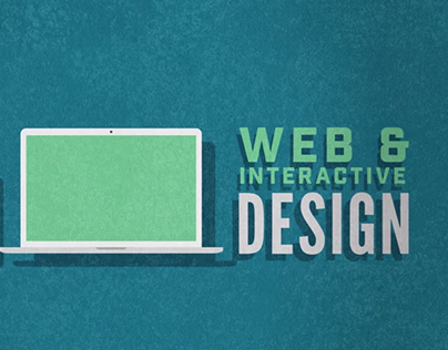 Mindspike Video Intro to Web & Graphic Design Services