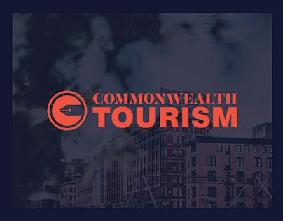Commonwealth Case Study