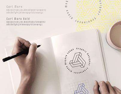 Personal Branding | Marca Pessoal