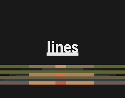 Lines (concept video)