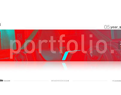 PORTFOLIO // 2020