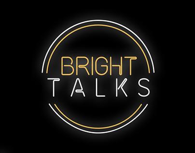 Bright Talks / Evento
