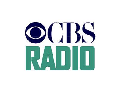 CBS Radio Draft Nation Proposal