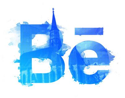 Behance Portfolio Reviews Cluj-Napoca