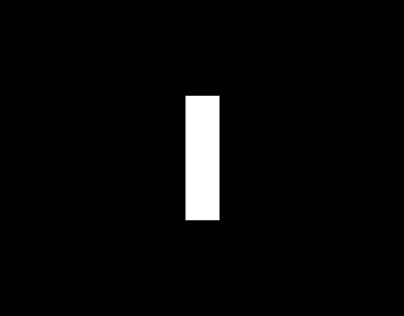 Typography & Logos 1