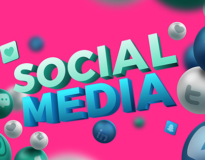 Dental clinic social media