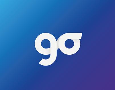 GoSystems