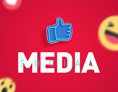 Handcity App Social Media