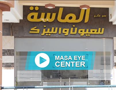 Masa Eye Center