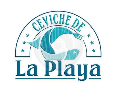 Ceviche De La Playa