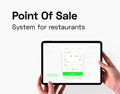 Nomee Mobile App • UX • UI • Communication