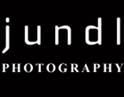 JUNDL Website