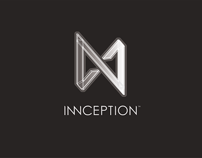Innception Re-branding (2018)