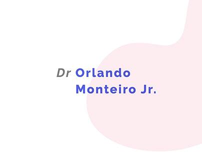 Fertility Clinic Brand & Web