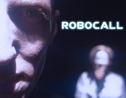 Robocall Trailer