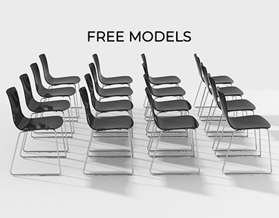 AAVA — SLED FREE MODELS