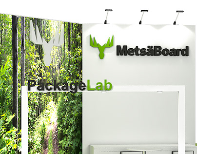 MetsaBoard Design