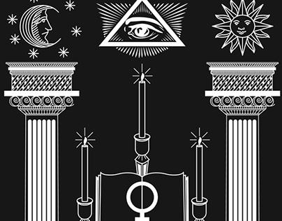 Cult of Venus
