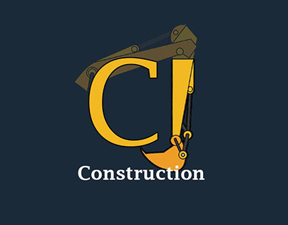 CJ Construction
