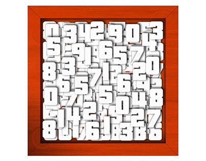 Gameday Cube