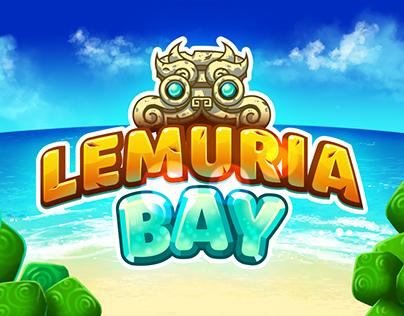 LEMURIA BAY