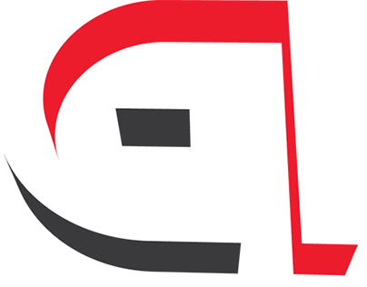 Logo Revel for Gulf Taleed co. on Behance
