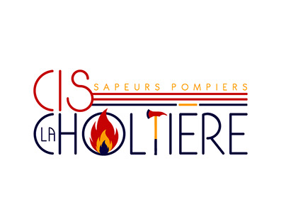 CIS La Choltière