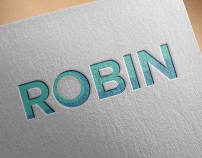 Robin Airline