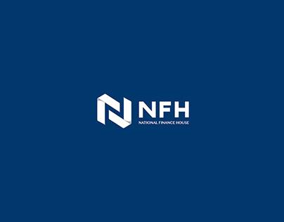 NFH BRANDING