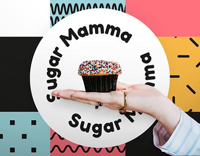 Sugar Mamma