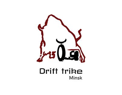 Drift trikes!