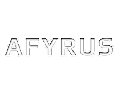 Afyrus