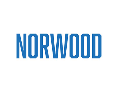 Norwood – Branding