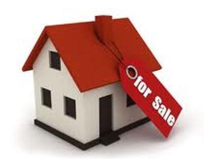 Factors That Impact the Real Estate Market