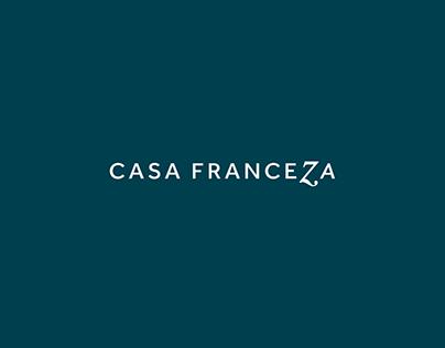 Casa Franceza