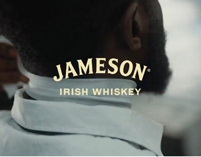 Jameson bearded documentary