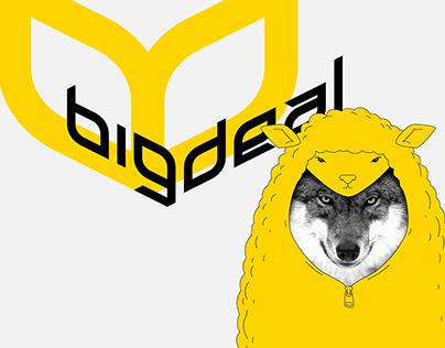 BigDeal Video