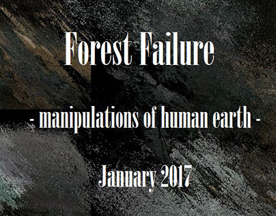 Forest Failure