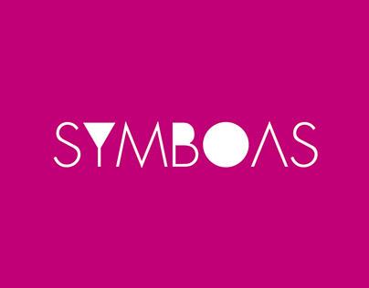 symbols | finals