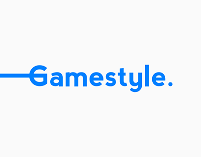 Gamestyle