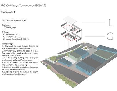 ARC5040 Design Communication (1)