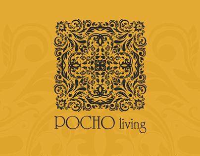 Pocho Living