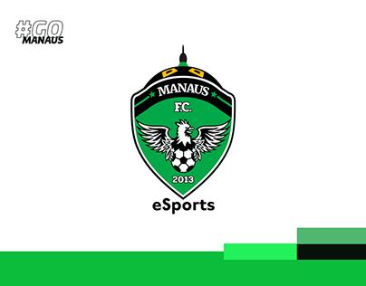 Manaus FC eSports