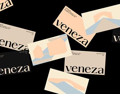 Residencial Veneza