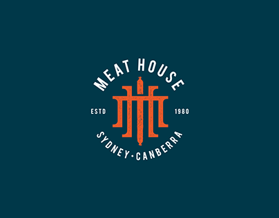 Meat House Butchery