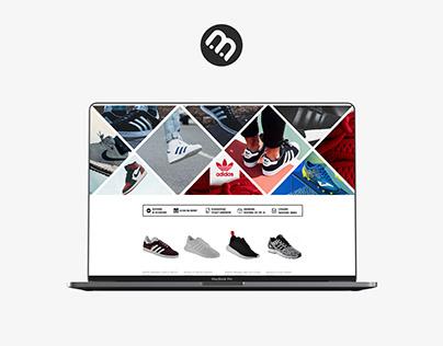 Shopper | WWW