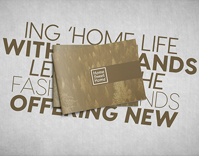 Home Sweet Home | Guide Catalog