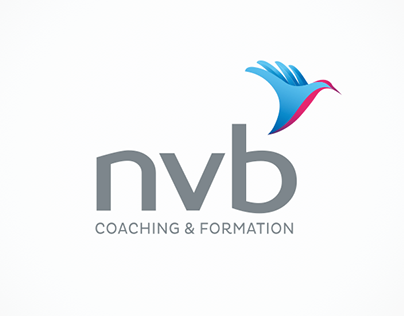NVB Coaching & Formation