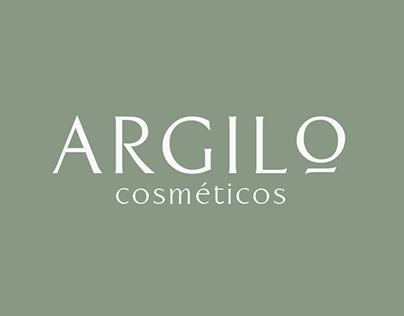 ARGILO | BRANDING